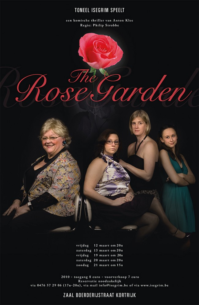 RoseGardenAffiche.jpg