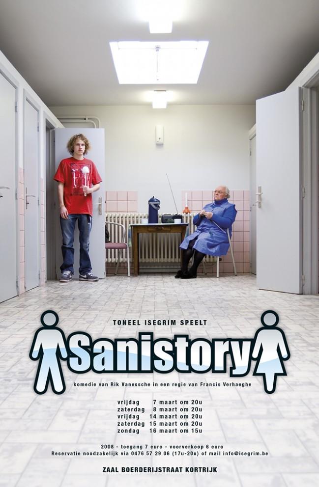 SaniStory.jpg
