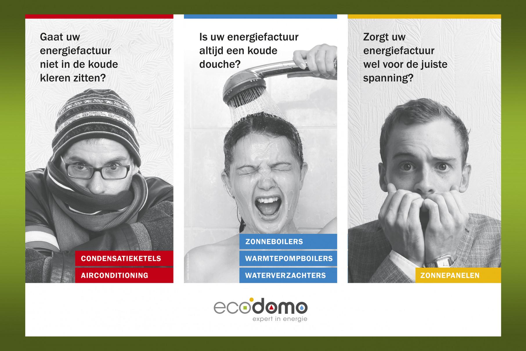 EcoDomoCampagne.jpg