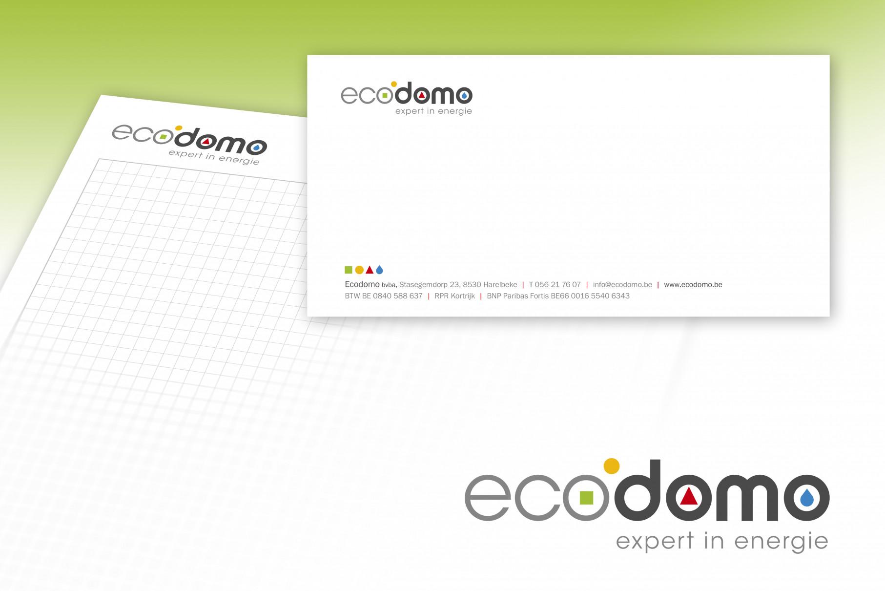 EcoDomoHuisstijl.jpg