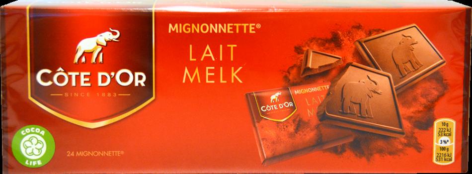 VL-Cotedor-Mignonnette-web.png