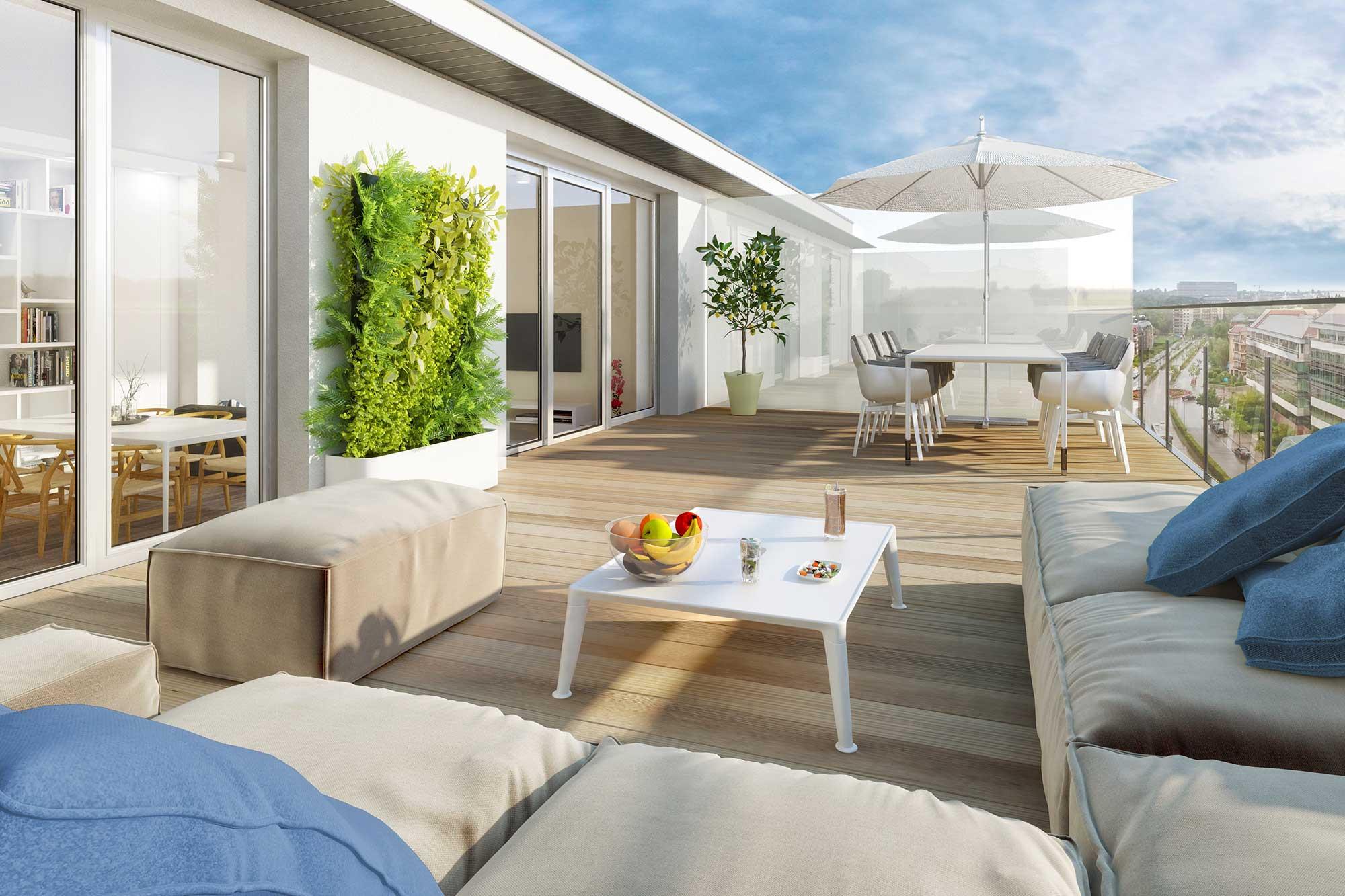 LesBalcons-Woluwe_detail-penthouse-terras.jpg