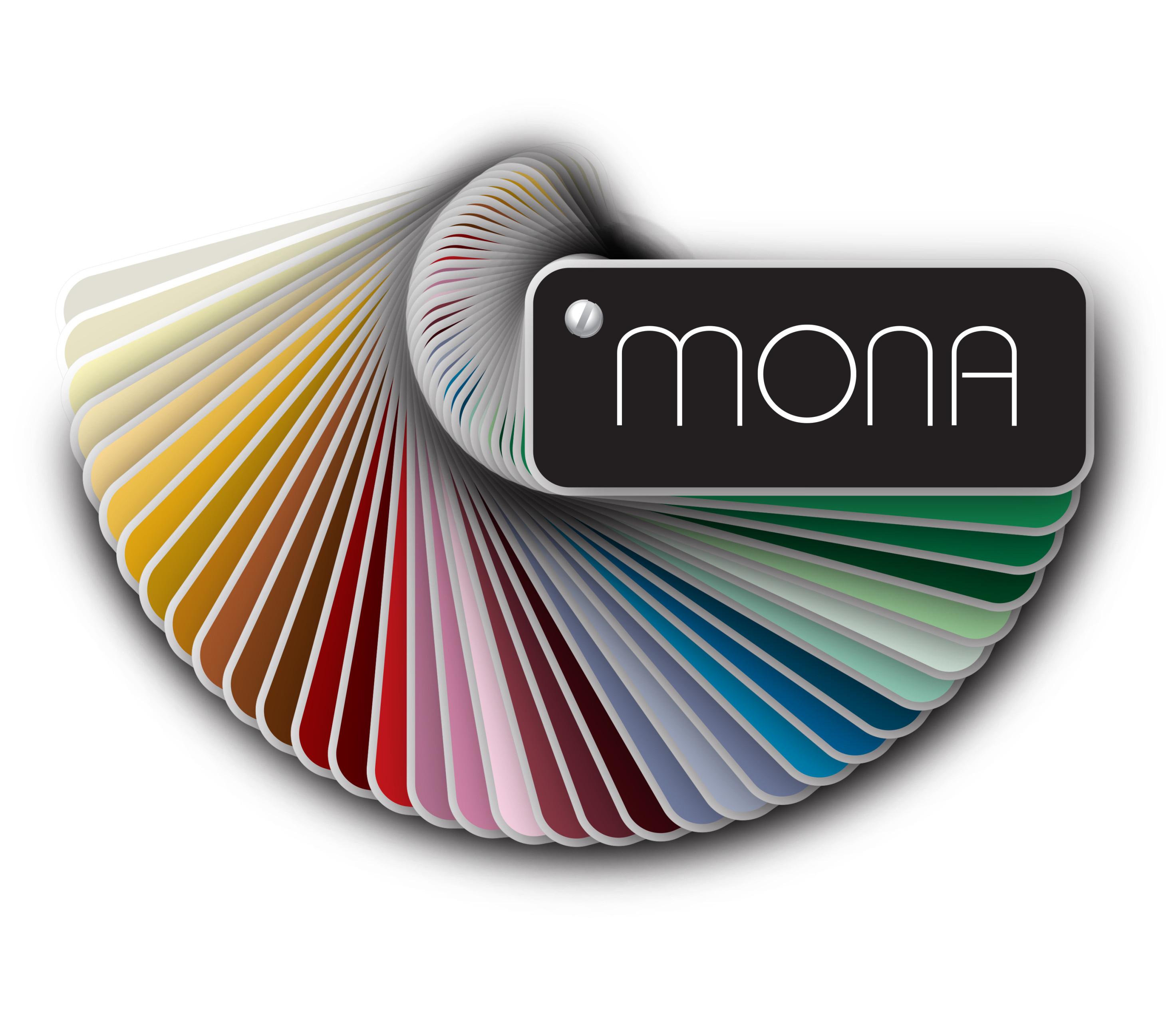 Mona logo 2015.jpg