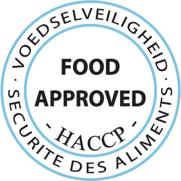 Food approved 3 cm_outlines_blauw saniguard.png
