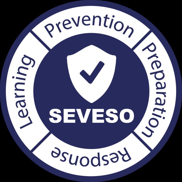 Seveso.png