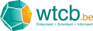 WTCB_bbri_logo_nl_rgb.jpg