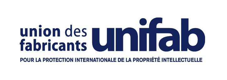 logo-unifab.jpg