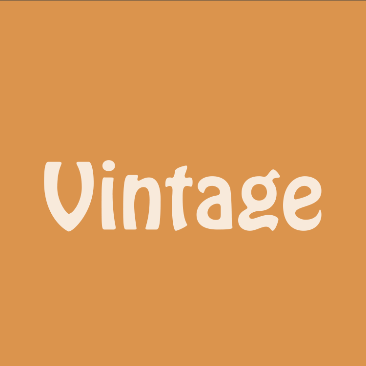 Vintage_Titel.png