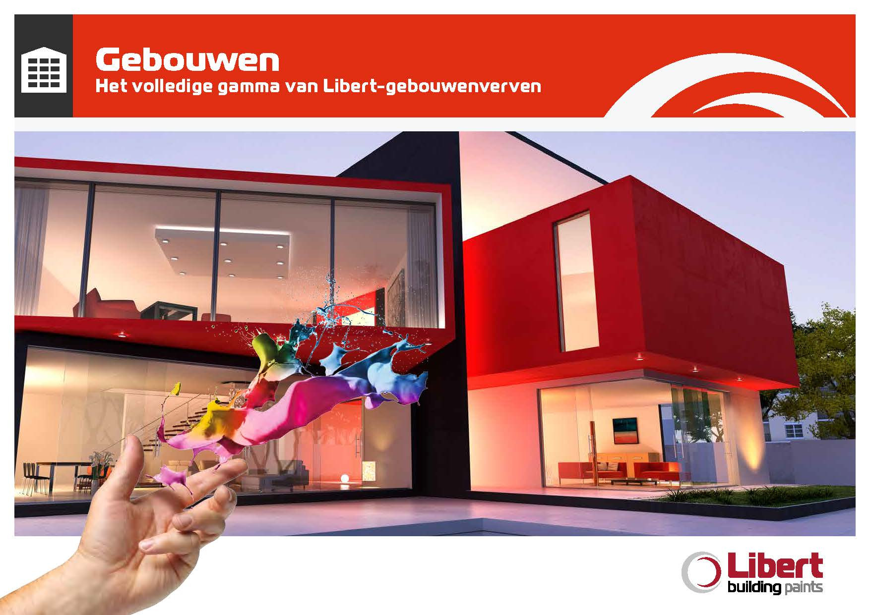 Gebouwenbrochure_NL.jpg