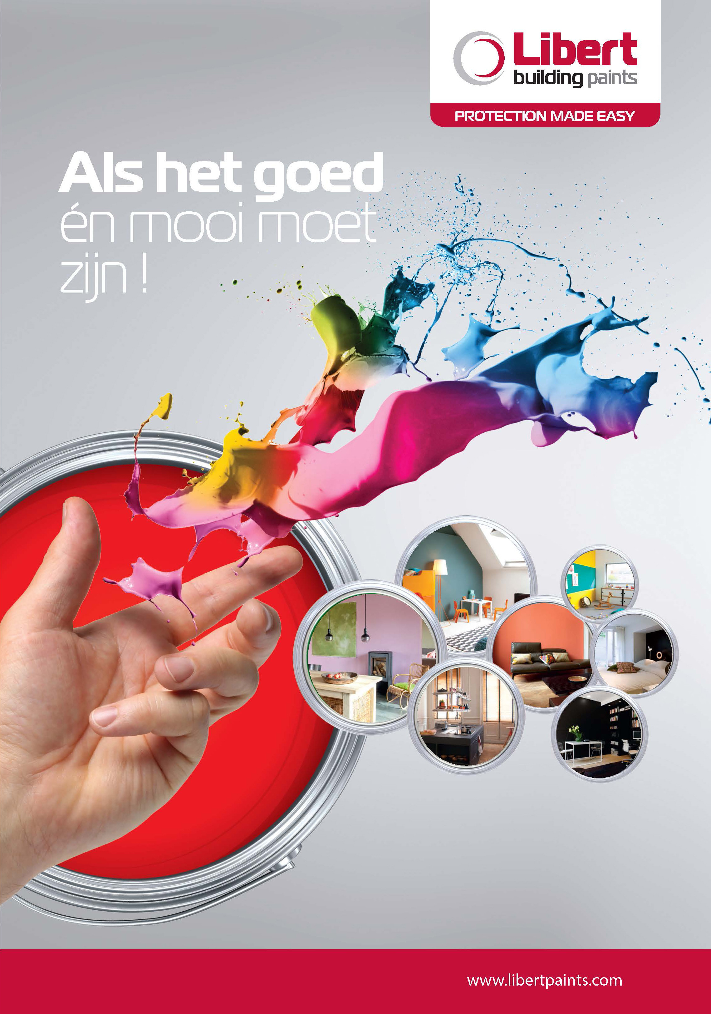 Gebouwenflyer_NL.jpg