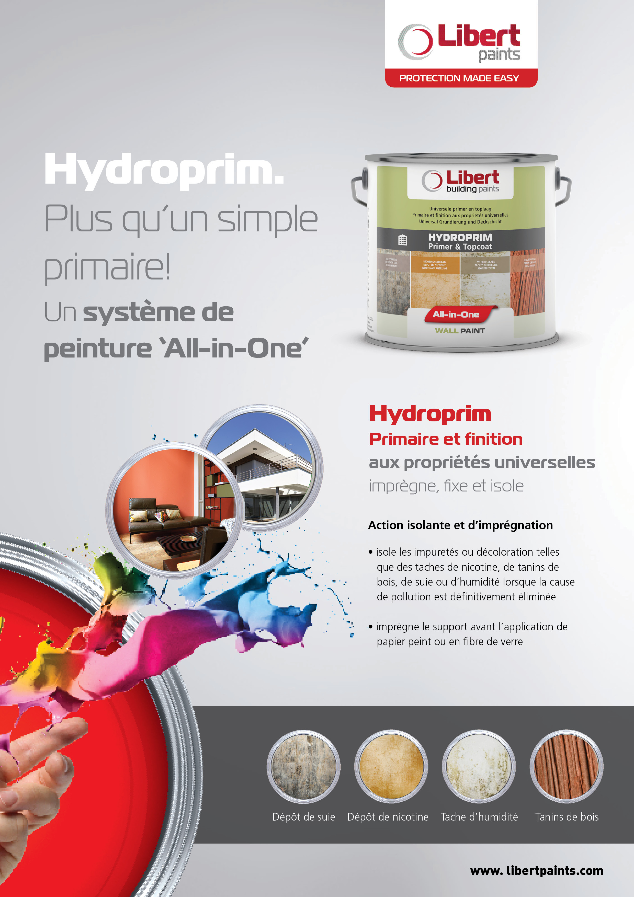 Hydroprim Flyer_FR.jpg