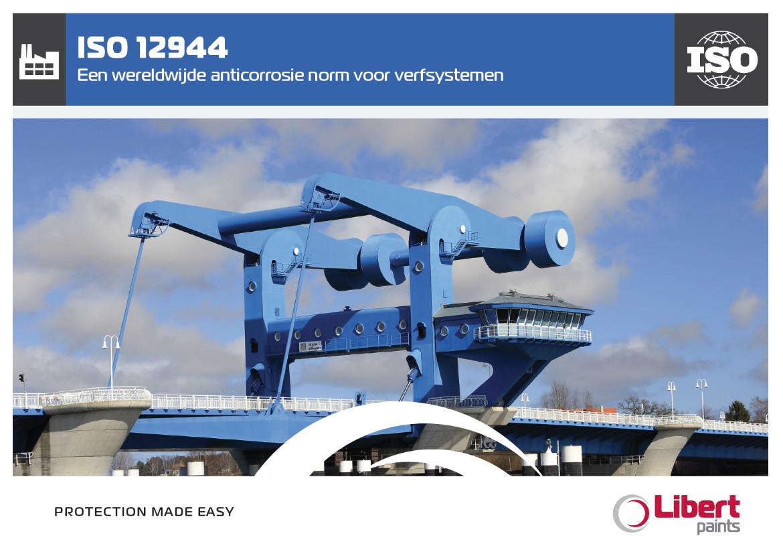 ISO 12944 brochure.jpg