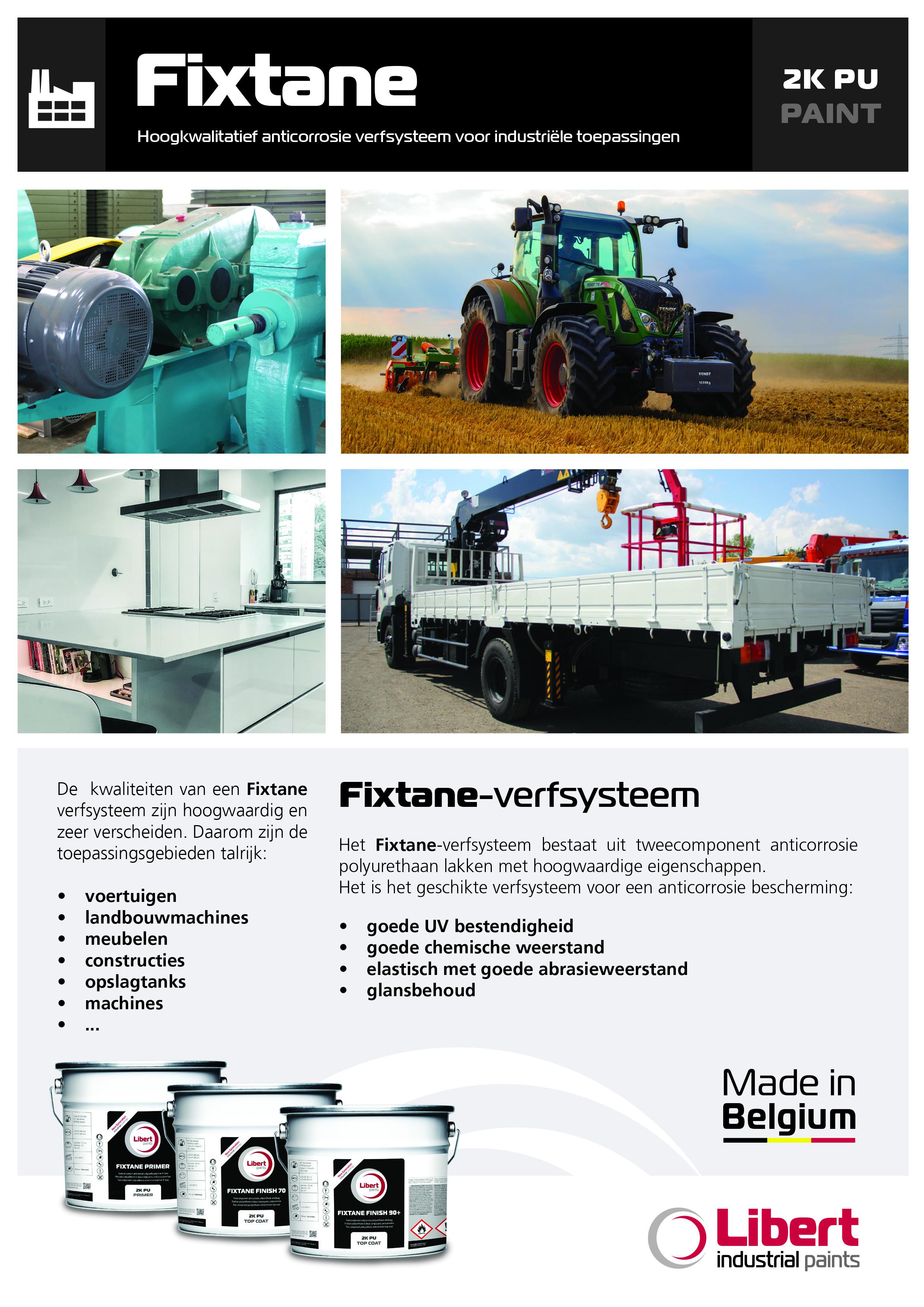 NL_Fixtane.jpg