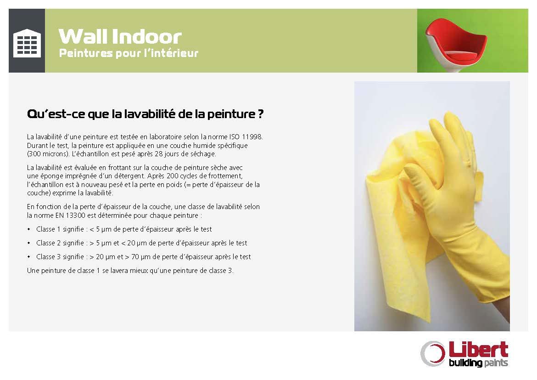 FR_Indoor Afwasbaarheid.jpg