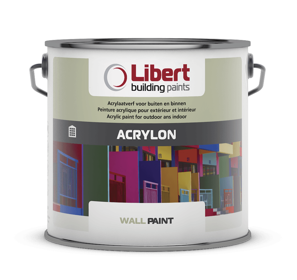 Acrylon_2,5L.png
