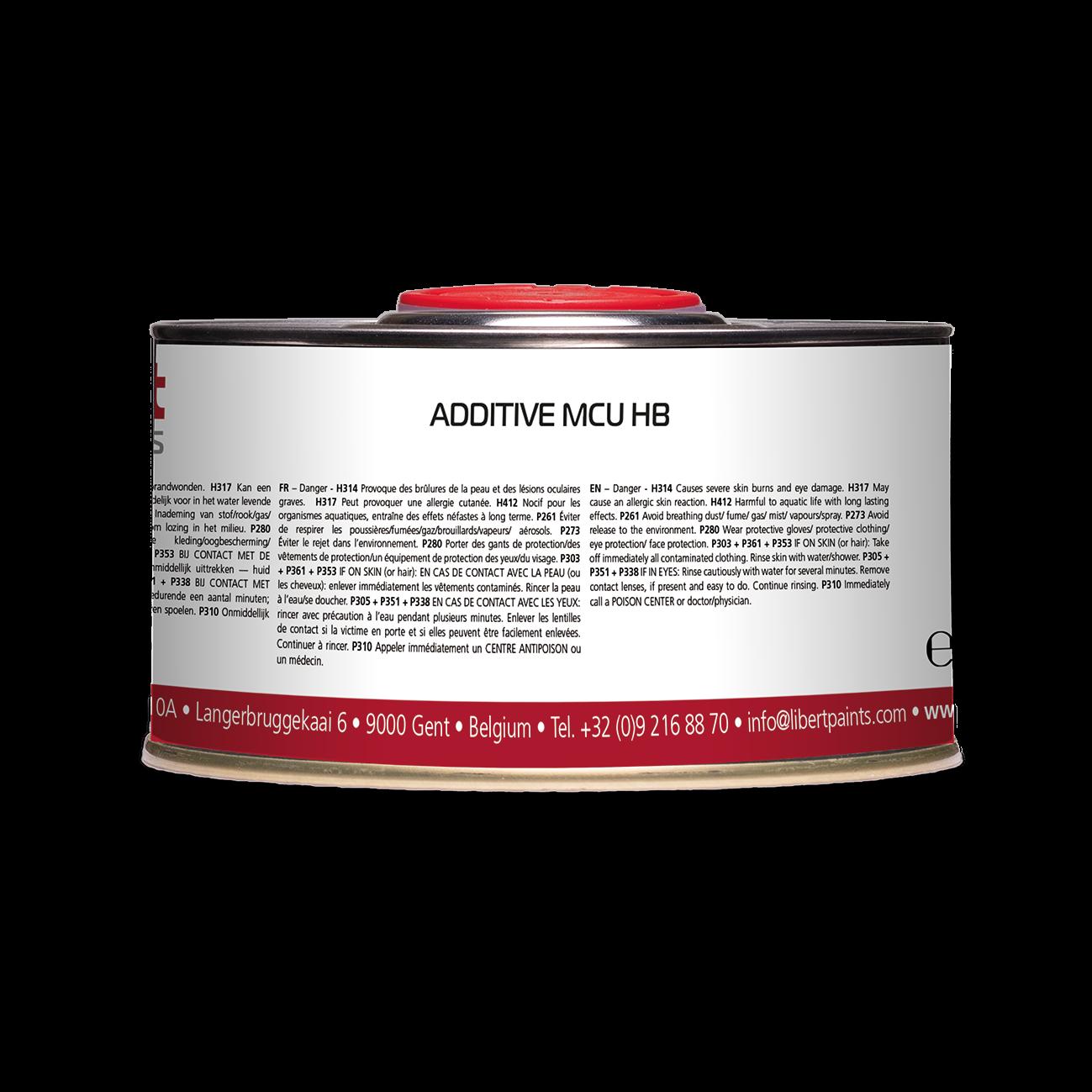 Additive MCU HB.png