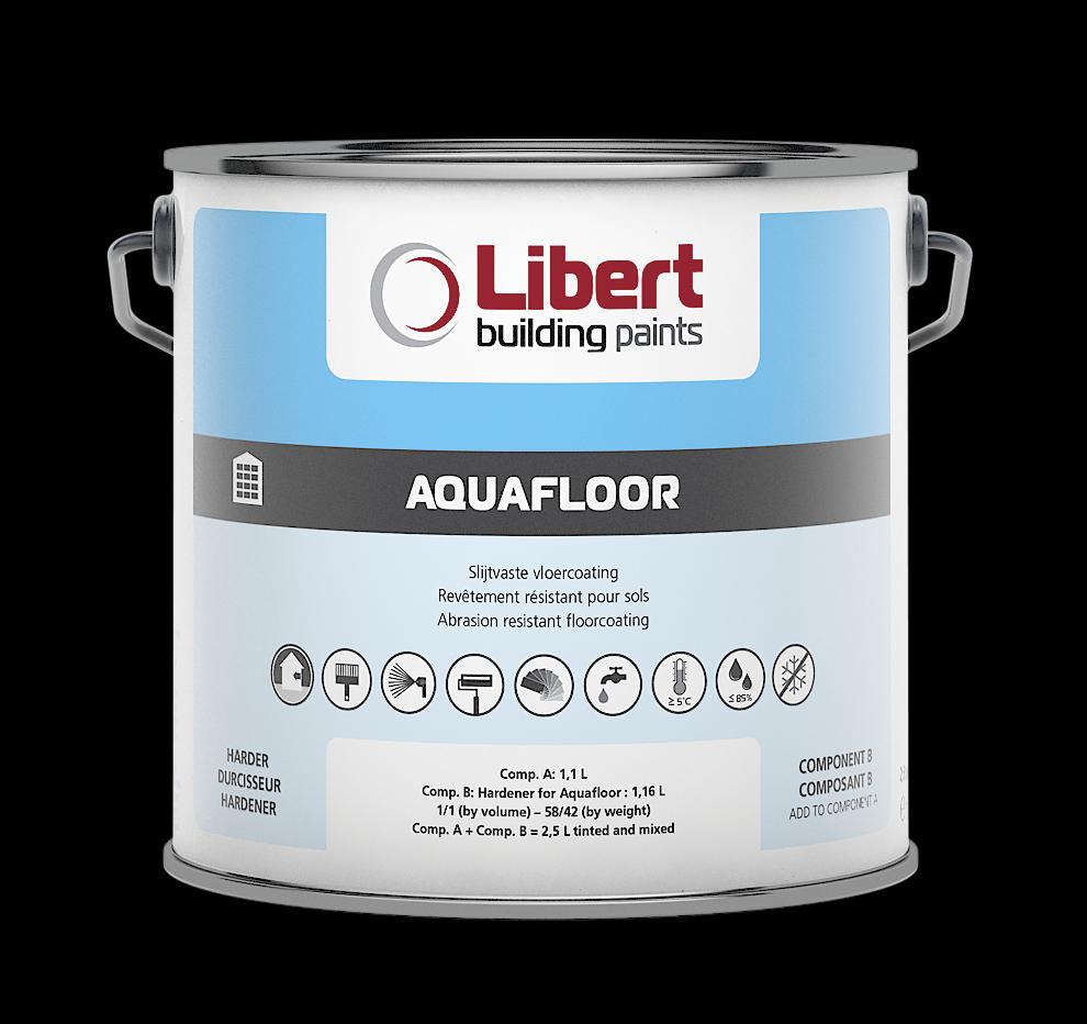 Aquafloor_2,5L_A.png