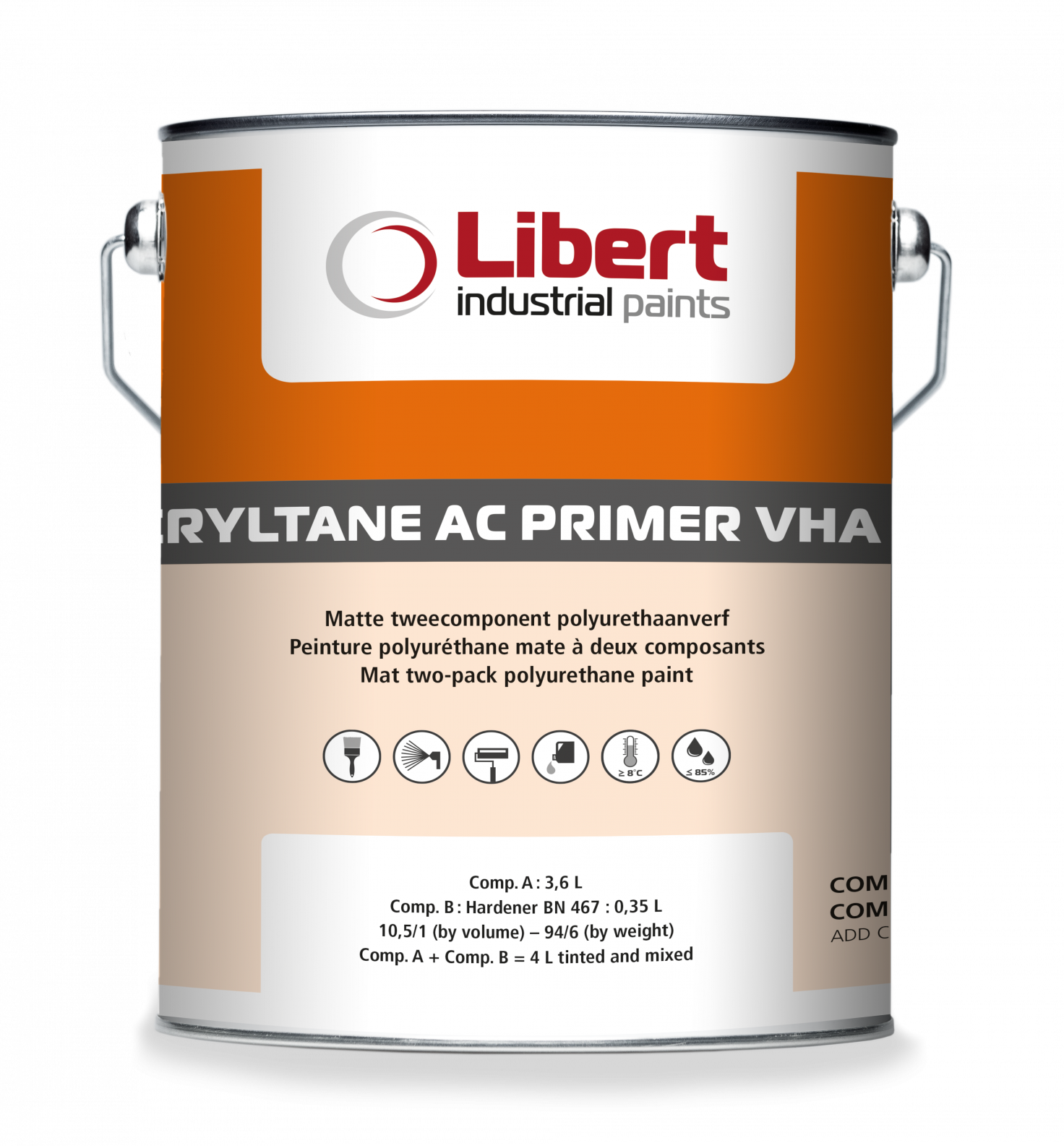 Cryltane AC Primer VHA 006.png
