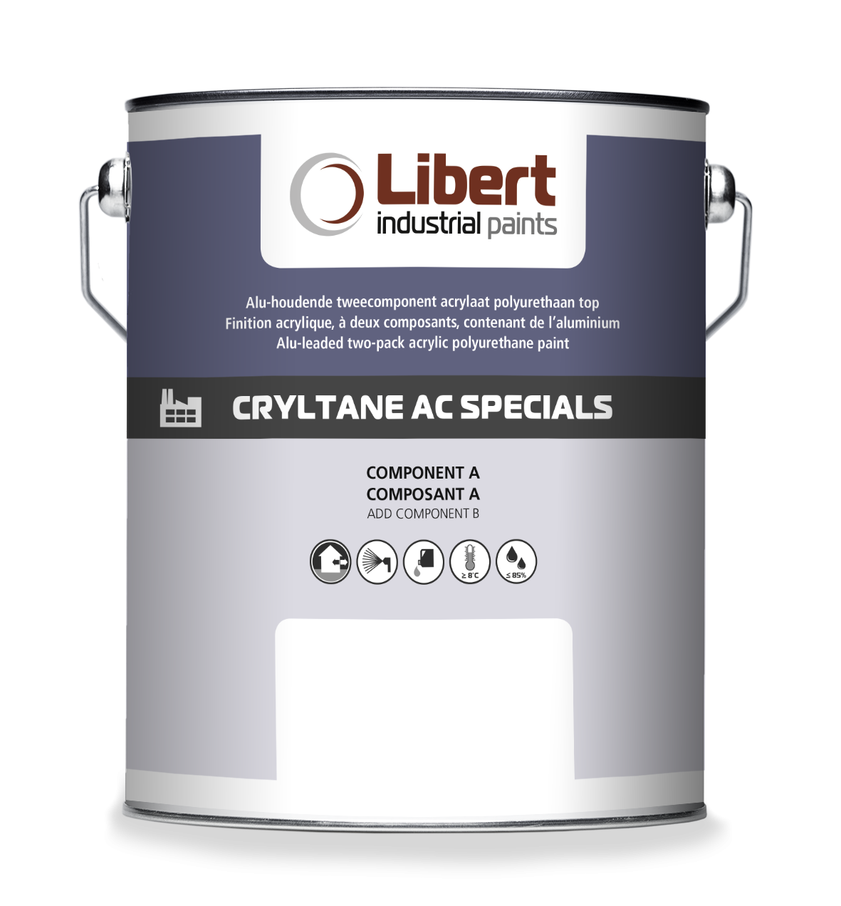 Cryltane AC Special_4L.png