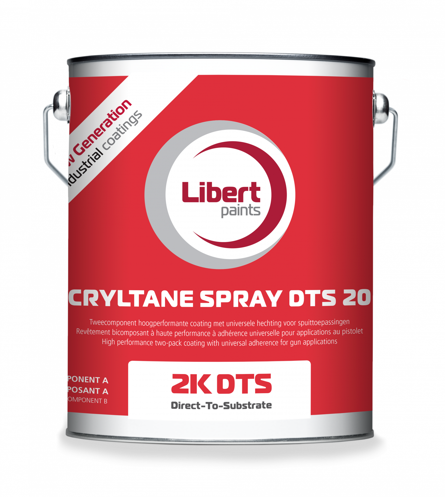 Cryltane Spray DTS 20 4L.png