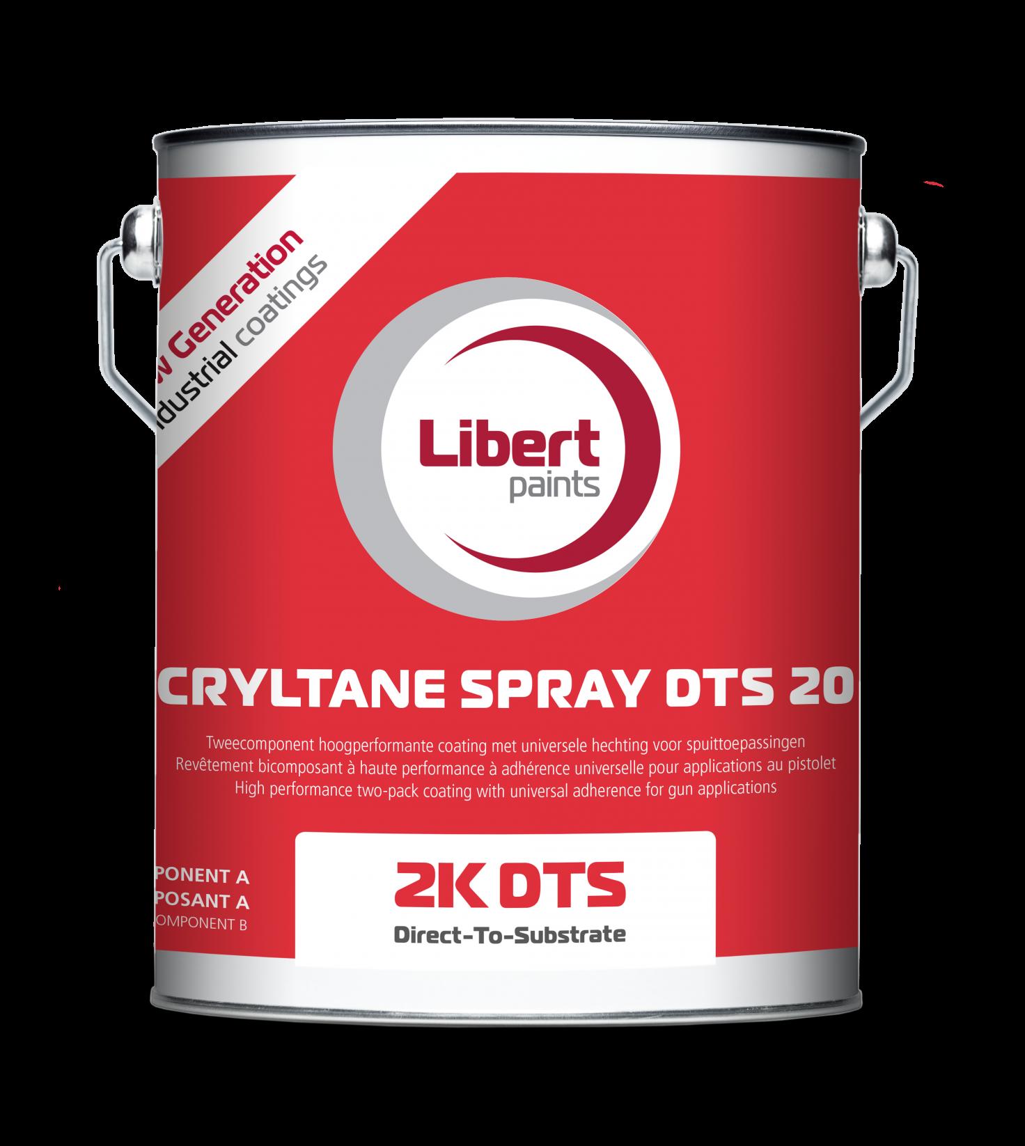 Cryltane Spray DTS 20 4L.png