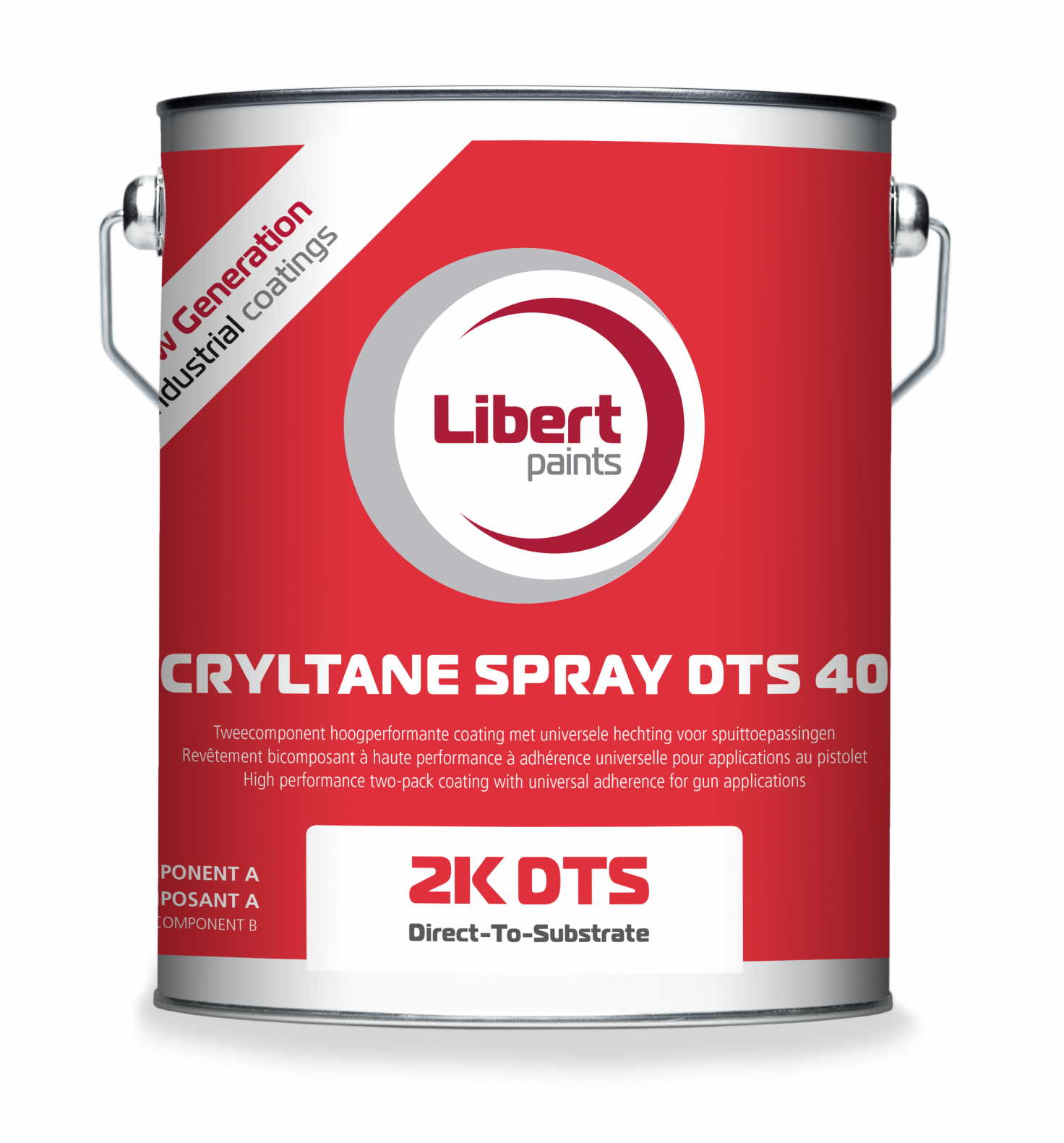 Cryltane Spray DTS 40 4L.png