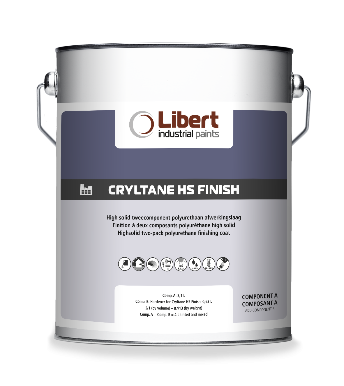 Cryltane hs finish_4L.png