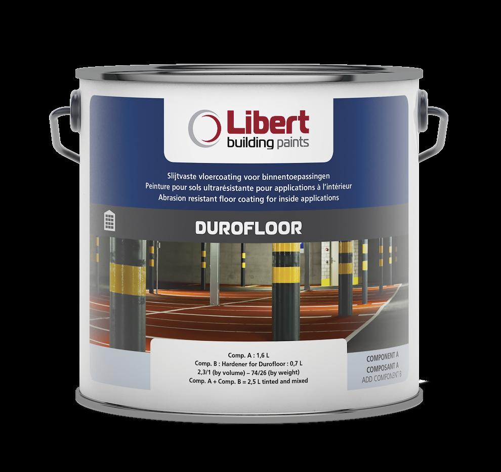 Durofloor_2,5L.png
