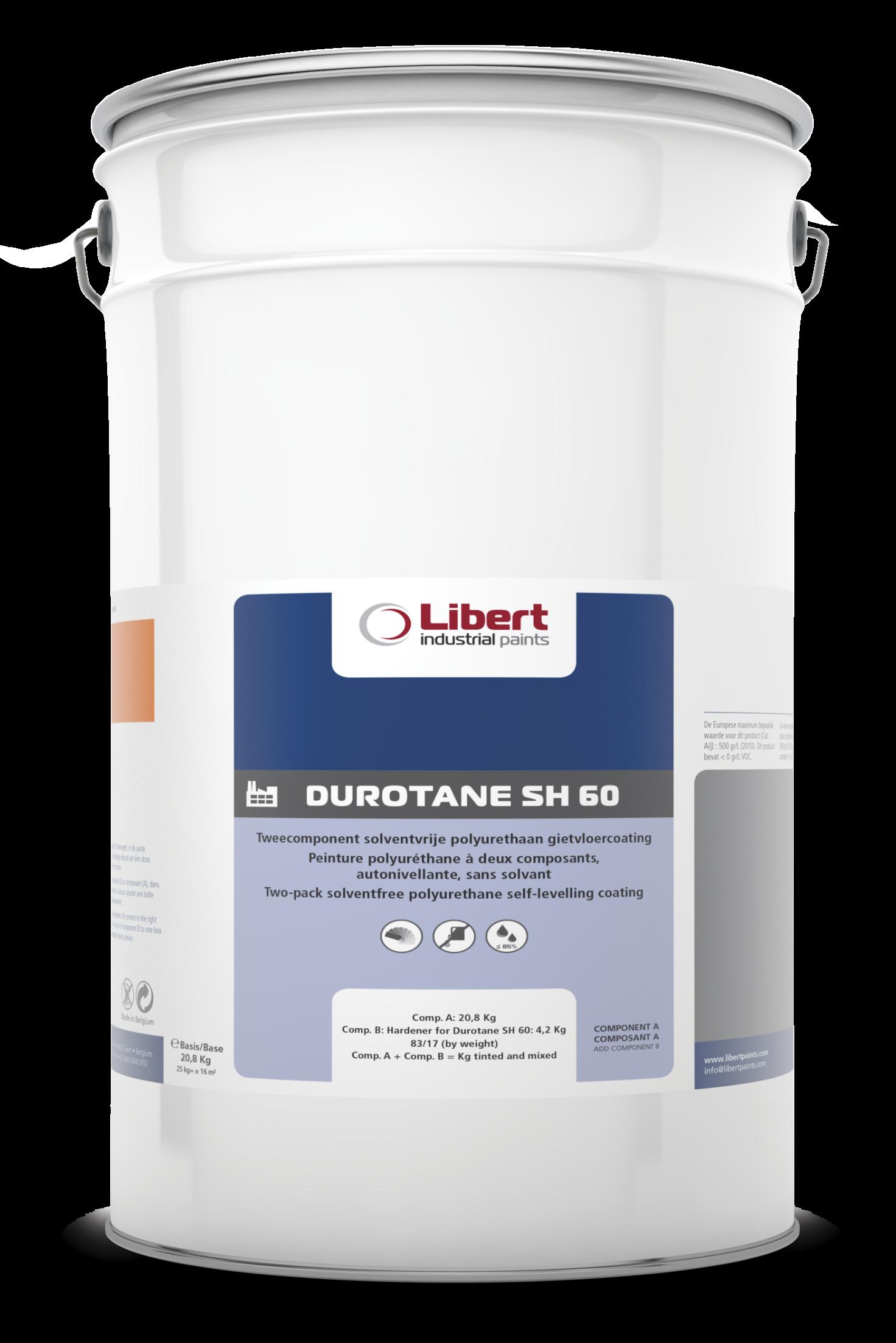 Durotane SH60_25kg.png