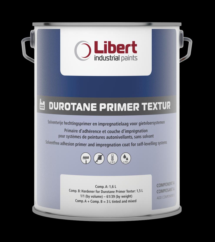 Durotane primer textur_4Lpng.png