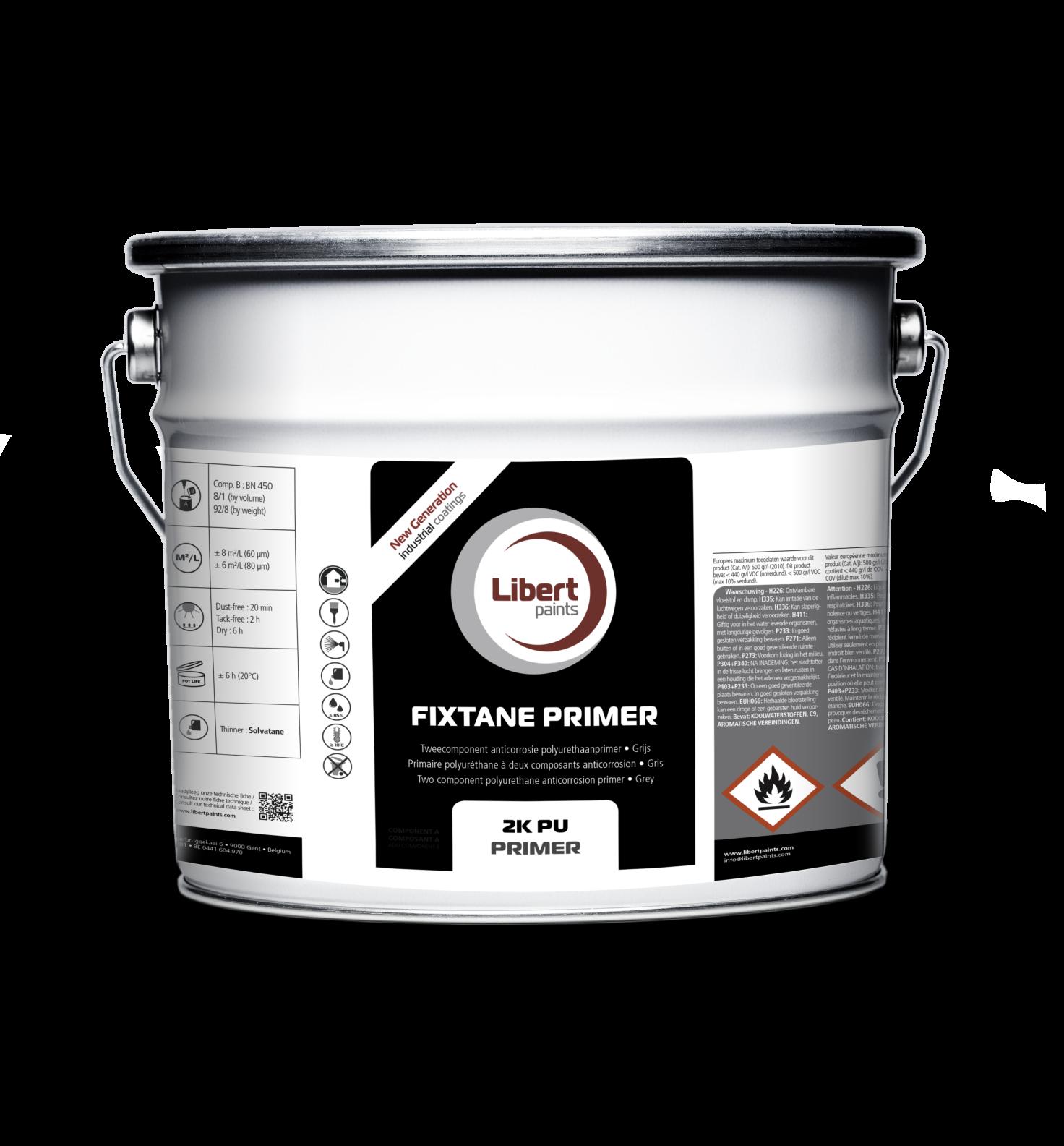 Fixtane Primer 8L.png