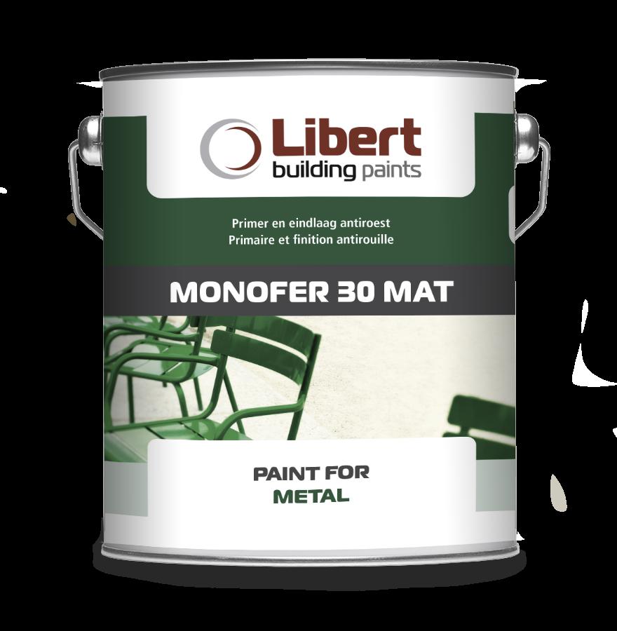 Monofer 30 Mat 2,5L.png