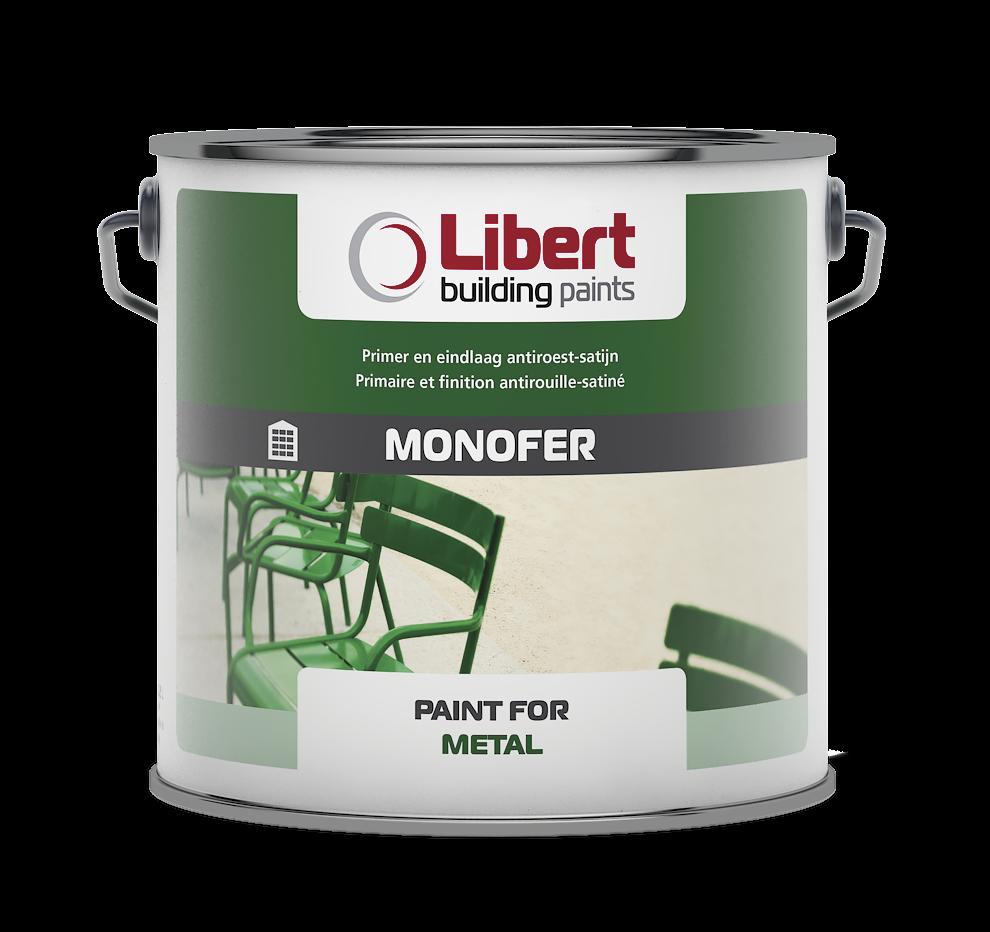 Monofer_2,5L.png