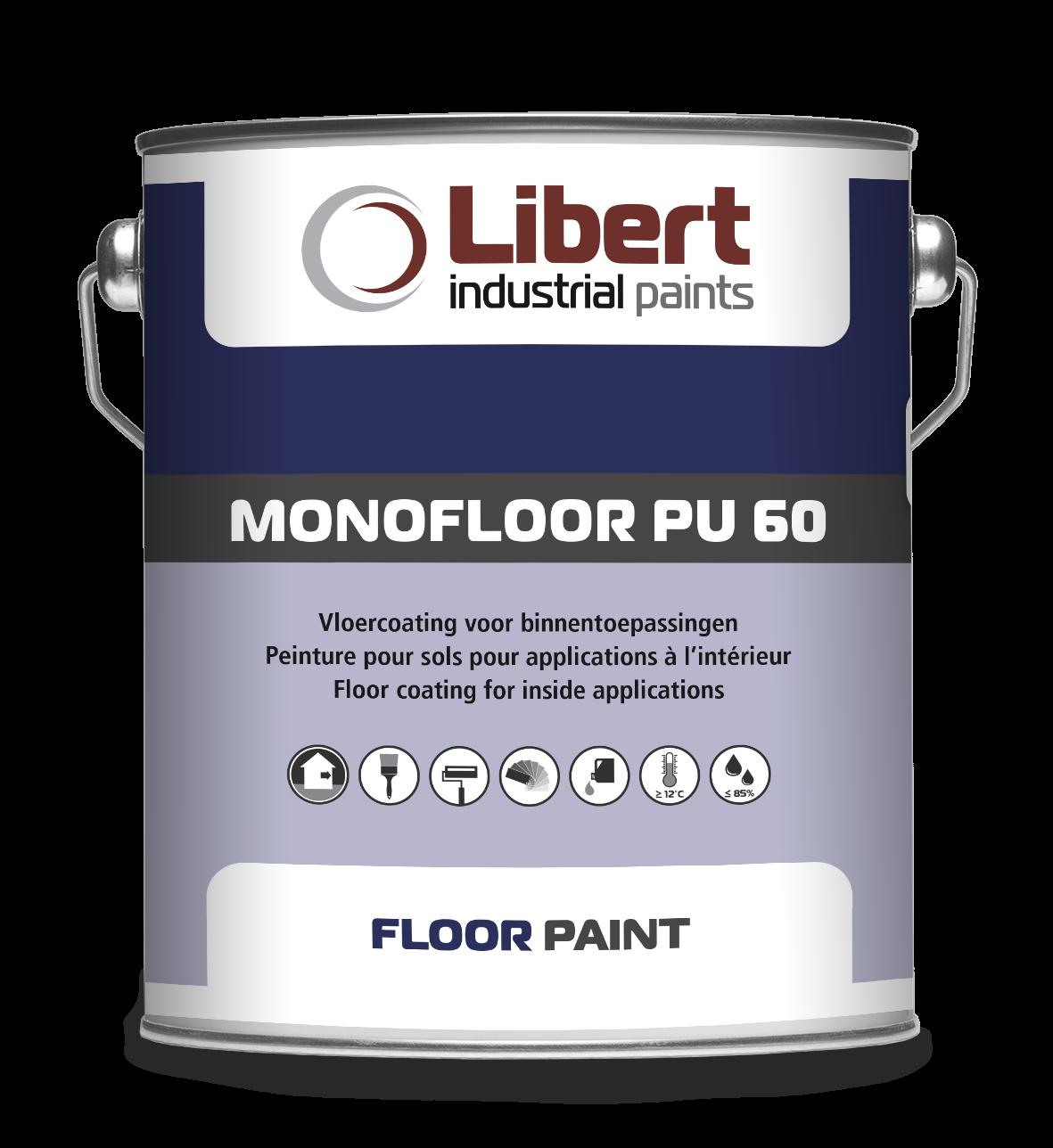Monofloor PU 60 2,5L.png