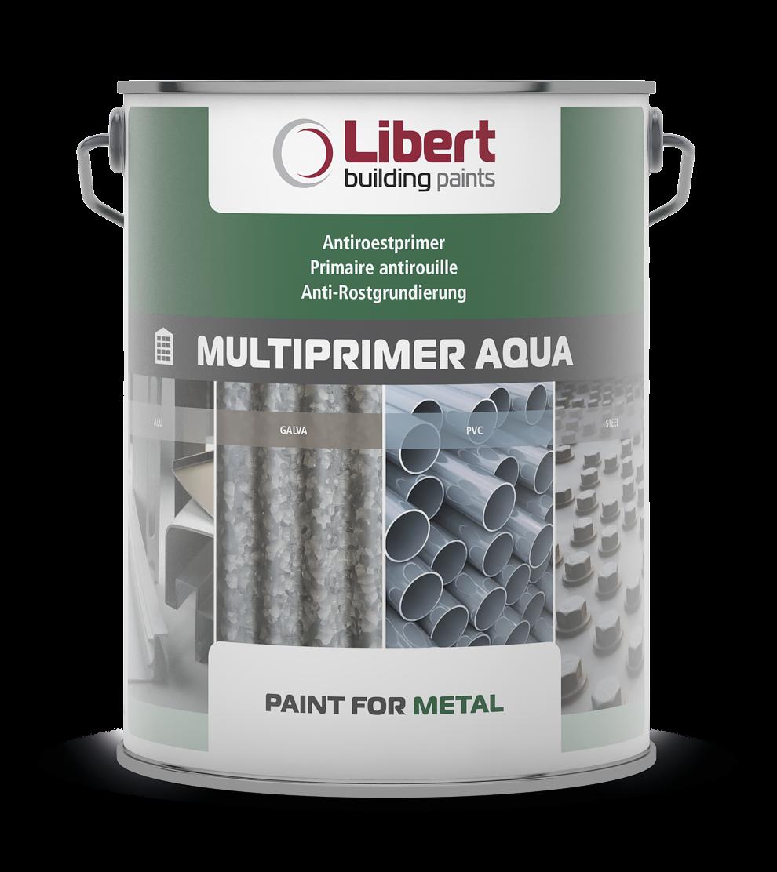 Multiprimer aqua_4L.png