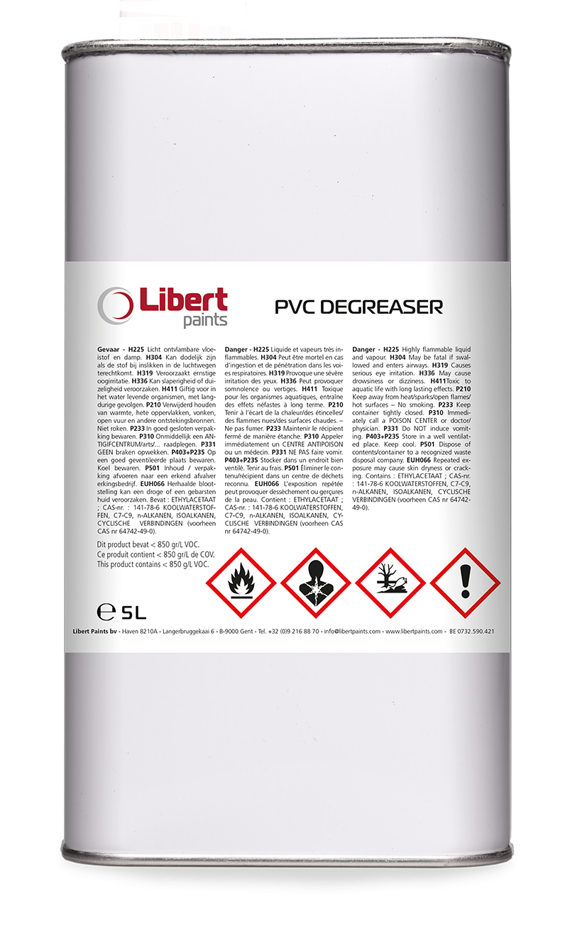 PVC Degreaser_5L.png