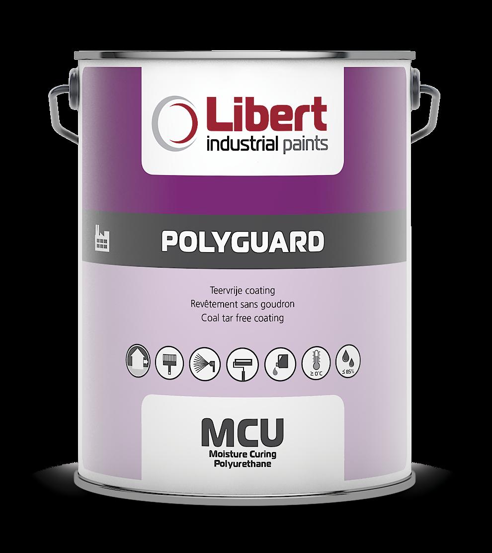 Polyguard_4L.png