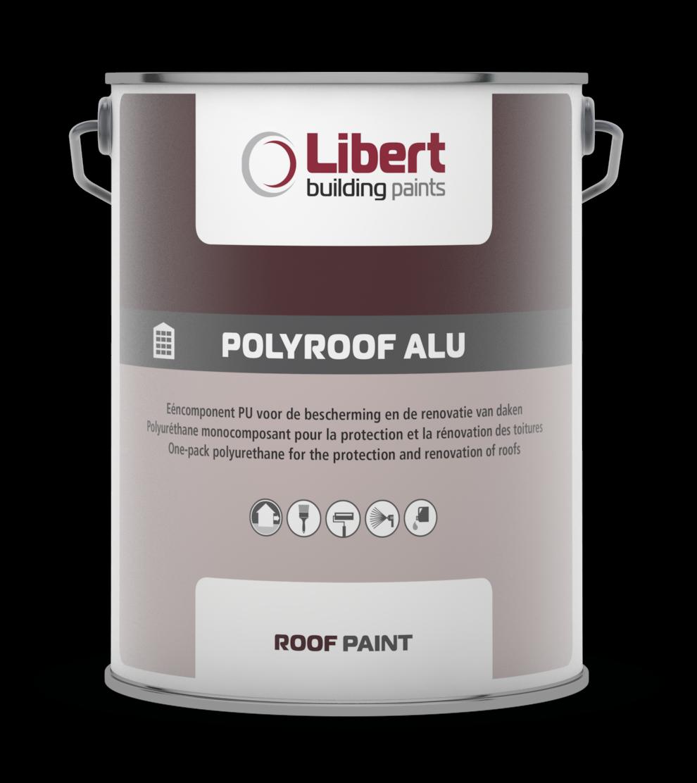Polyroof alu_5L.png