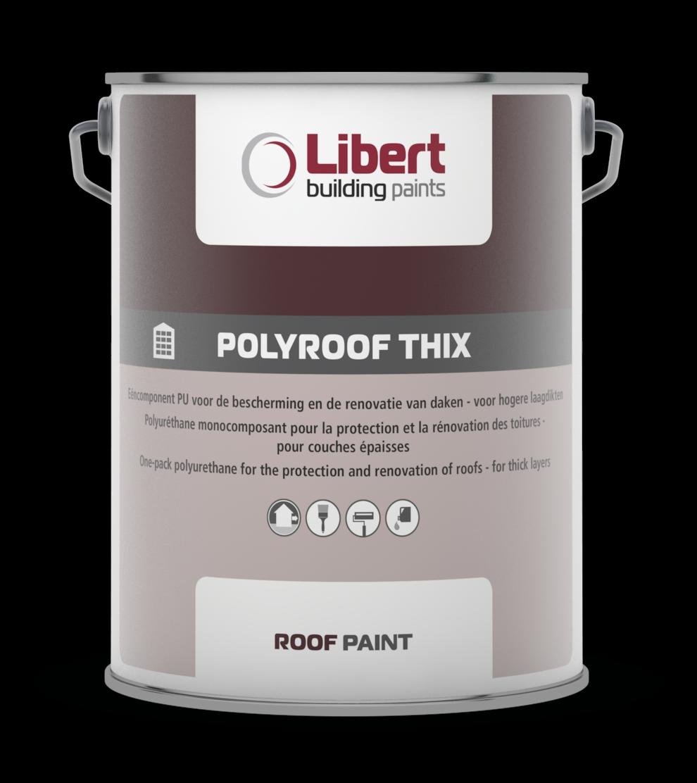 Polyroof thix_5L.png