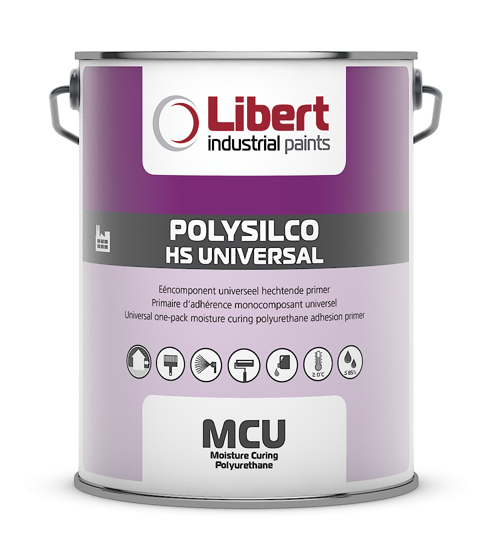 Polysilco_4L.png