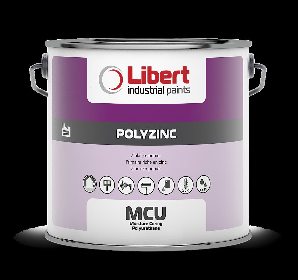 Polyzinc_2,5L.png