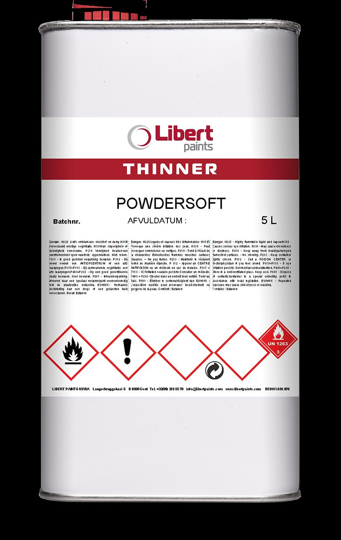 Powdersoft_5L.png