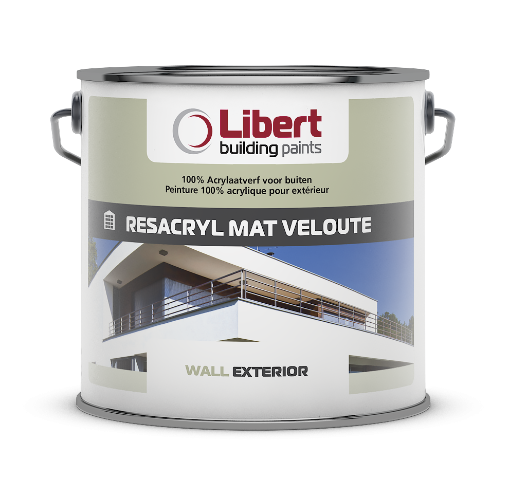 Resacryl mat veloute_2,5L.png