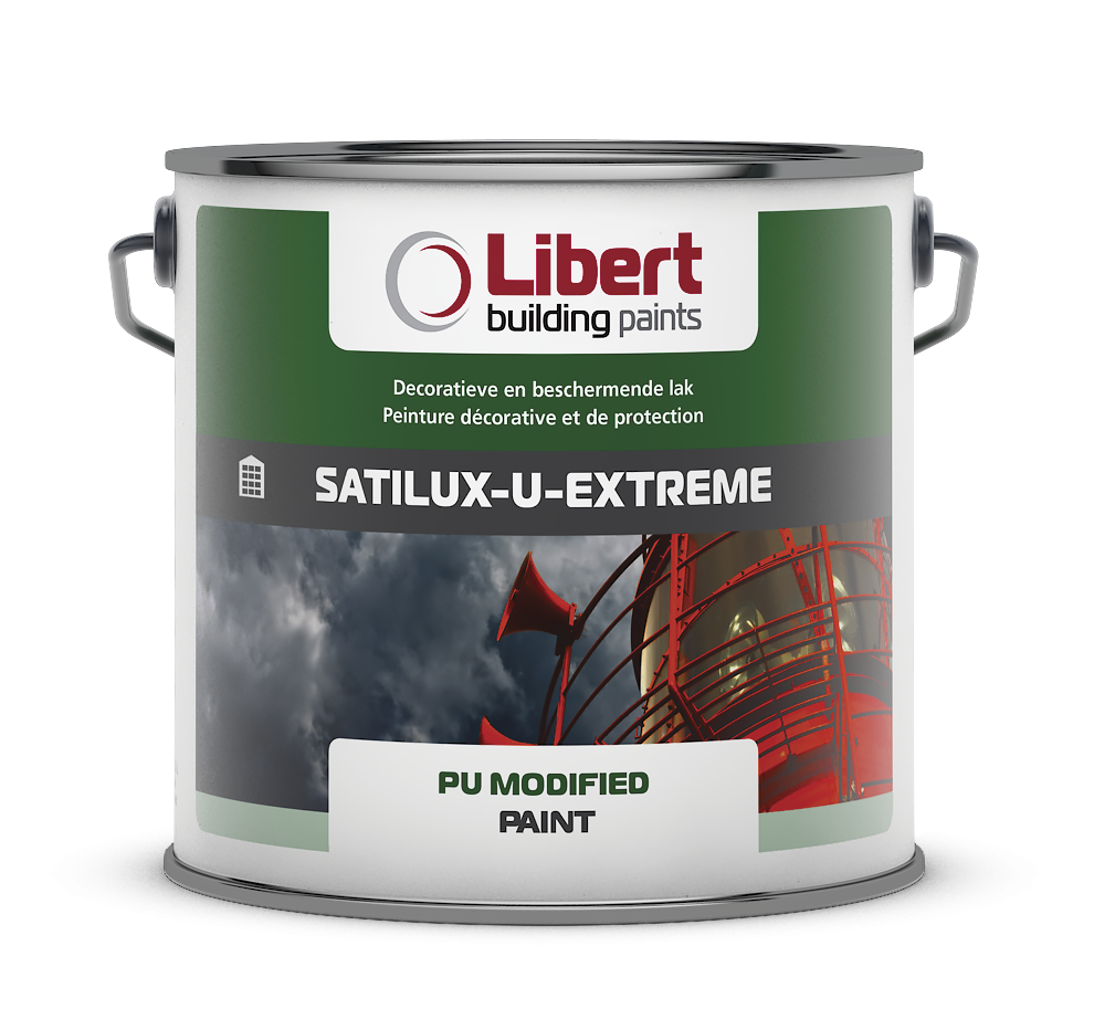 Satilux extreme_2,5L.png