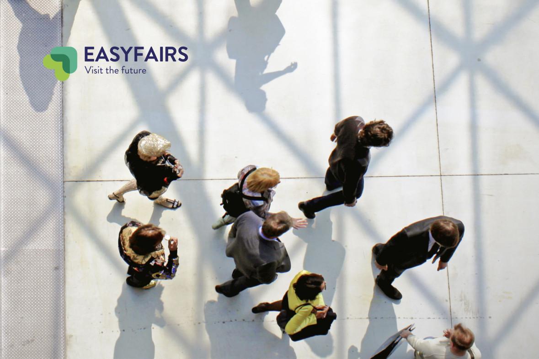LaV-Easyfairs-Coverbeeld.jpg
