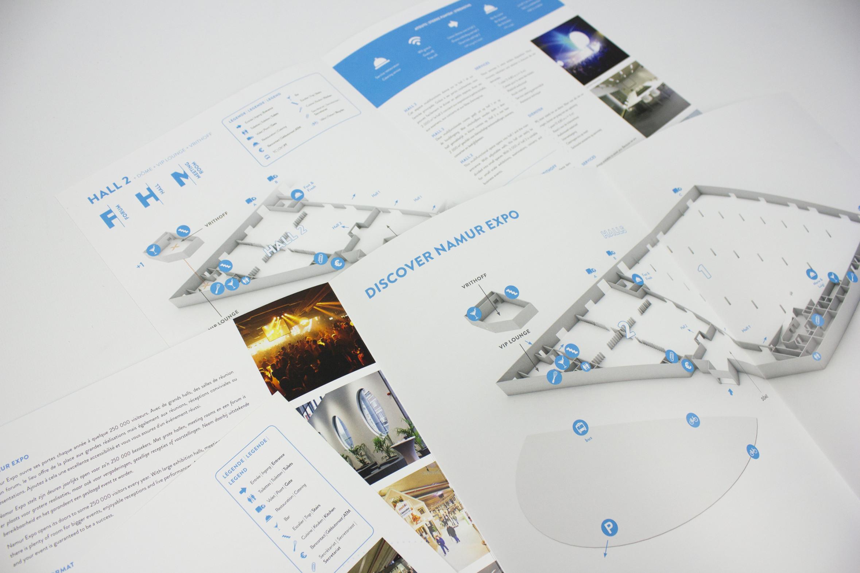 LaV-Easyfairs-TechnischeFiches.jpg