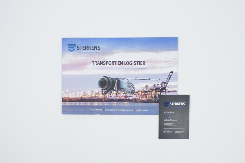 LaV-Sterkens-Folder&Visitekaart.jpg