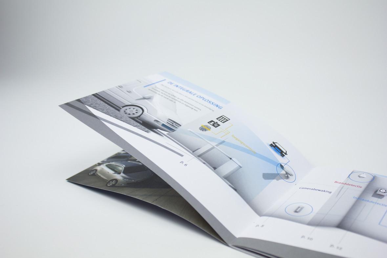 LaV-Sterkens-Folder.jpg