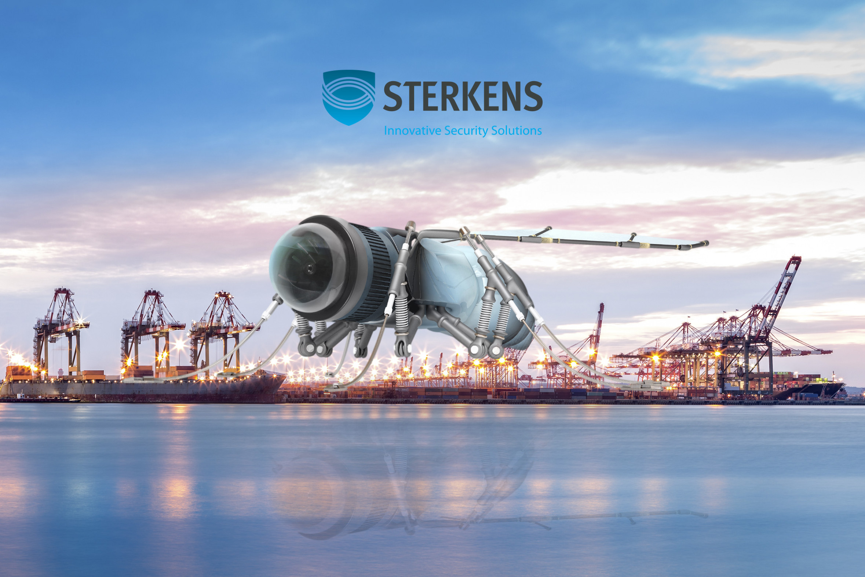 LaV-Sterkens-Visual.jpg