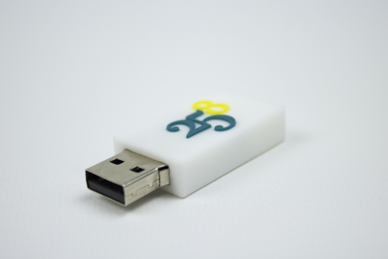 LaV-25-8-USB.jpg